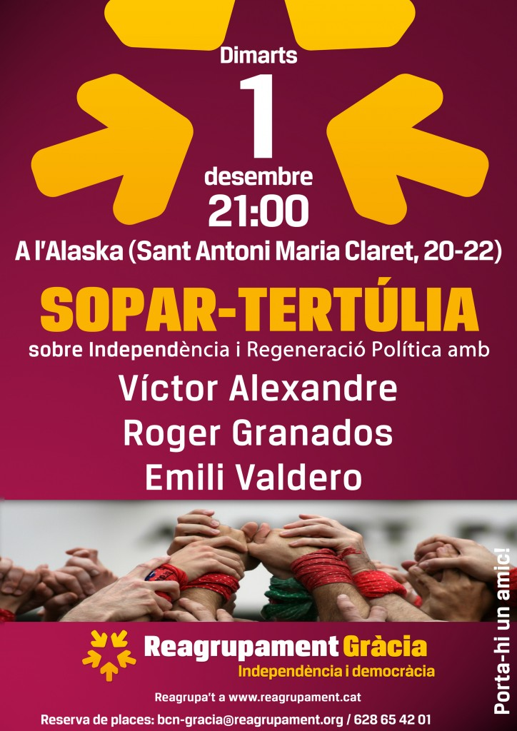 cartell_sopar_ragrupament_gracia-A4