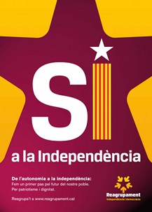 b254_icona_si_independencia_217x303